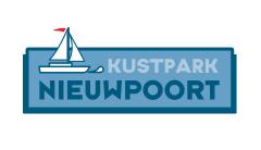 Logo Camping Nieuwpoort