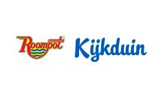 Logo Camping Kijkduin