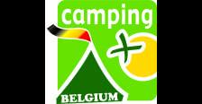 Camping Plus Card